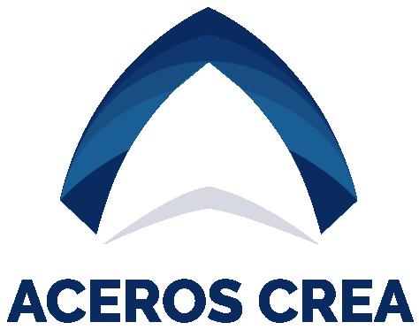ACEROS CREA
