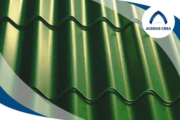 lamina-galvateja-verde-de-aceros-crea
