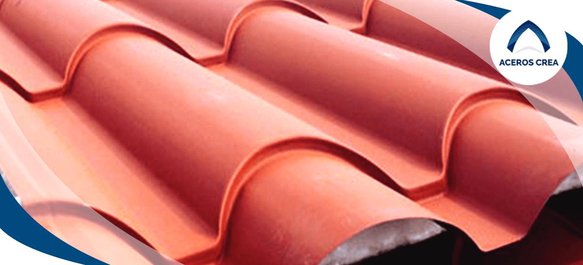 panel-metcoppo-para-cubiertas-aceros-crea