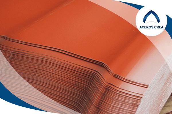 ultrateja-de-pvc-aceros-crea