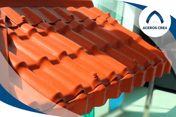 ultrateja-fabricada-con-pvc