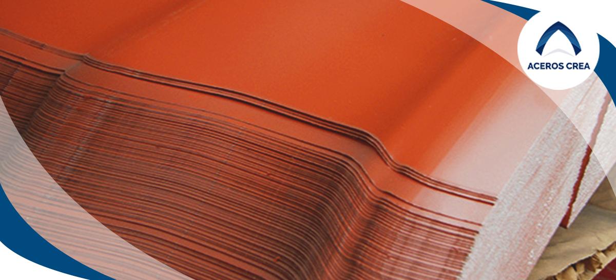 lamina-ultrateja-pvc-aceros-crea