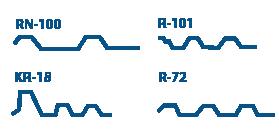 perfiles-acanalados-acrylit-de-aceros-crea