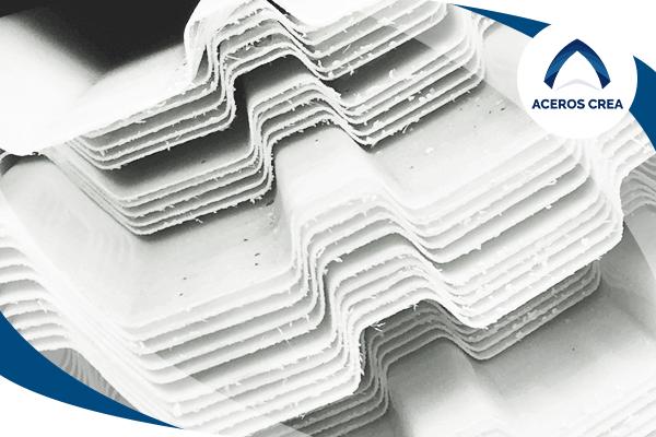 aceros-crea-acrylit-lamina-traslucida