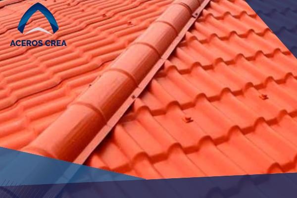 La plastiteja es un material hecho con plástico reciclado para techar con un material durable. ¡Somos fabricantes! Contamos con envíos a todo México.